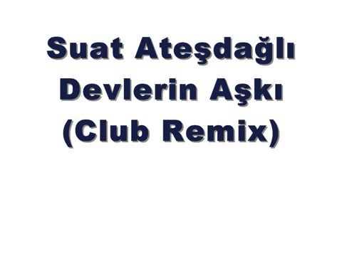 Suat Ateşdağlı - www.SesLiNispet.Com-www.SesLiTaraftar.Com