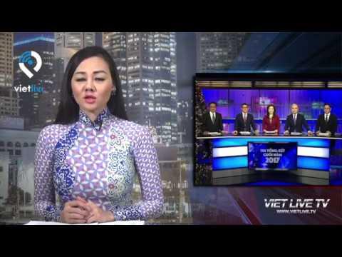 Tổng giám đốc đài truyền hình VietFace: con số 1.5 triệu Mỹ kim là hoàn toàn không đúng