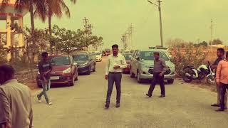 KanCreations | Ban Ja Tu Meri Rani | The Proposal ft. Arpitha Kanishka | Vidya Balan | Tumhari Sulu