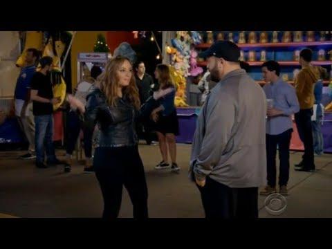 Leah Remini Highlights : Kevin Cant Wait Season 2 Episode 2 thumbnail