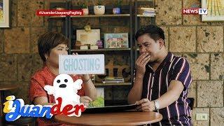 iJuander: Nauusong millennial dating terms, alamin!