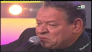Abdelhadi Belkhayat   Sada9t Klamehoum  عبد الهادي بالخياط ـ صدقت كلامهم   YouTube