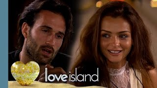 Daniel Comes Onto Kady SO Strongly And Olivia Doubts Terry