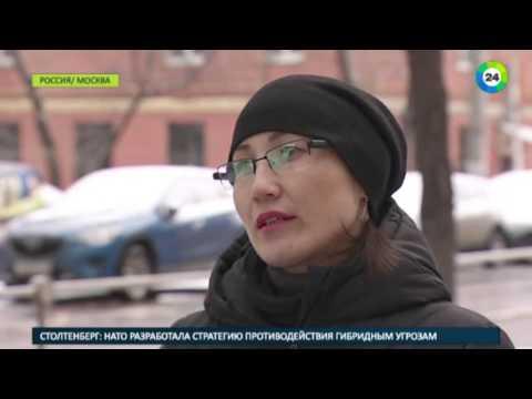 Где купить Газель в Москве
