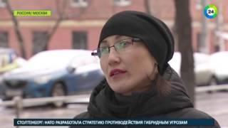 Работа в кризис легко ли трудоустроиться в Москве(, 2016-02-12T22:17:22.000Z)