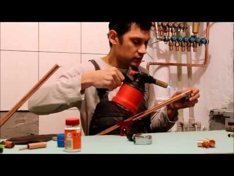 Видео Труба 32 3 2 черная улан удэ