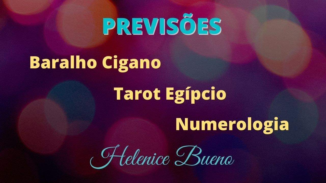 Download 22/03/2021 PREVISÕES hELENICE bUENO