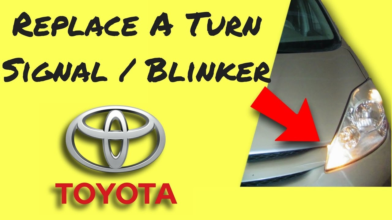 Toyota Sienna Service Manual: Hazard warning switch