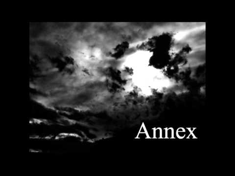 Annex  - Nightmares