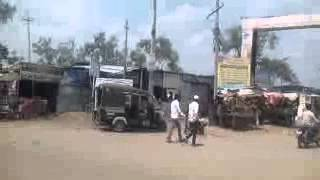 Dappedar complex Bhatambra Bhalki2 3gp