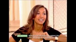 Augmenter la taille du pénis - Mickael Zazoun (1er avril - fausse émission)