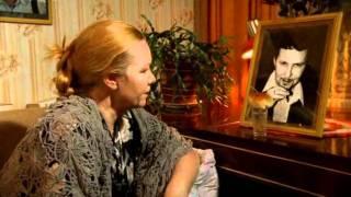 Brigáda seriál - české titulky (Díl 9, část 1)