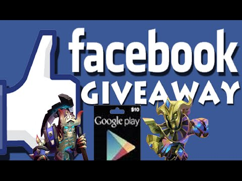 Castle Clash Epic Duo T3 Perma Stun + Triple Facebook Giveaway And Much More!!!