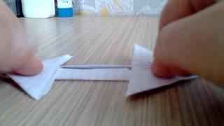 Как сделать машину из бумаги?(Подпишись на канал., 2017-02-14T12:18:46.000Z)