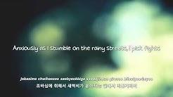 Tablo bad - Free Music Download
