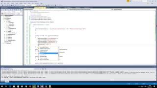 [C#][Ep 18] Coder un Moteur Graphique - De Multiples Sources Lumineuses