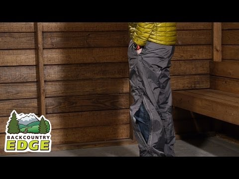 patagonia-men's-torrentshell-pants