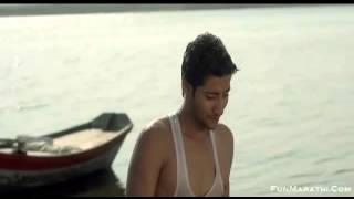 Sairat  yad lagla full video song  ajay Atul   akash toshar  ☆...deepak jagtap