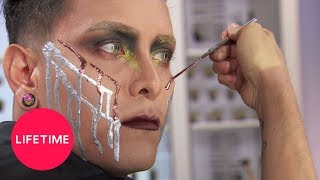 Glam Masters: FIRST LOOK at Episode 1 | Premieres Feb. 28 at 10/9c | Lifetime