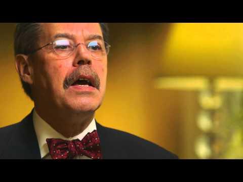 Jan Kregel: The Continuing Risk of Derivatives