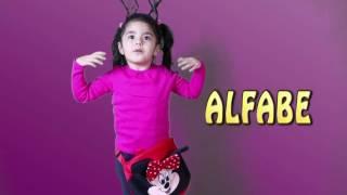 ABC ALFABE Eğitici Çocuk Şarkılar Videoları
