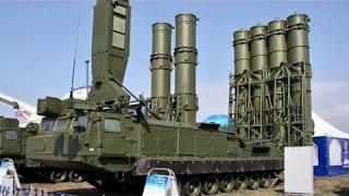 Оружие России - Самое загадочное и таинственное оружие всех времён.