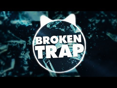 BROKEN TRAP | Hybrid Trap Construction Kits, Serum Presets & Samples!
