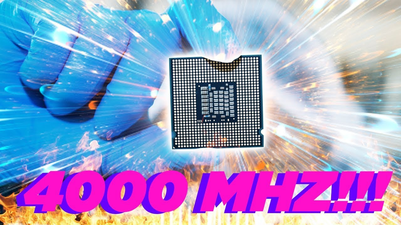 does-cpu-clock-speed-actually-matter