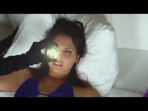Download superheroines turn sex slave by Hypno