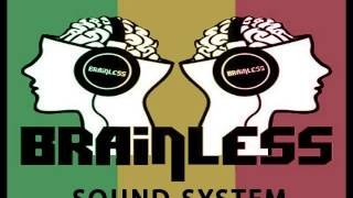 "Guru Banton - Number One (Brainless ft. I-Natural)  "" Free download """