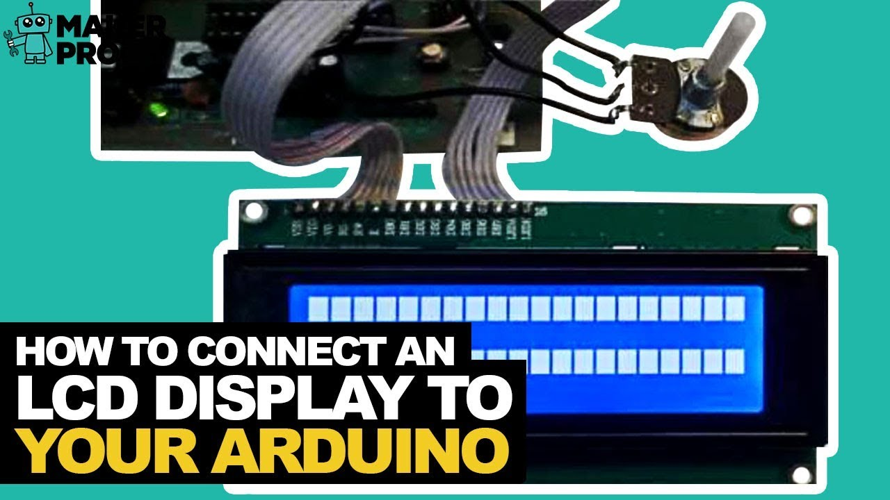 Parallax 2x16 Serial Lcd Wiring Diagram For Arduino Uno