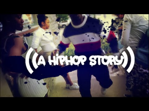 A Hip Hop Story ep.11 Coming Home (AHHS11)