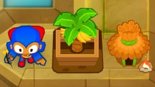 can-you-win-with-only-super-monkey-farm-amp-village-bloons-td-6