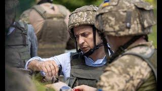 Пролунало гучне звільнення! Зеленський прибрав генерал – майора. Він судимий!