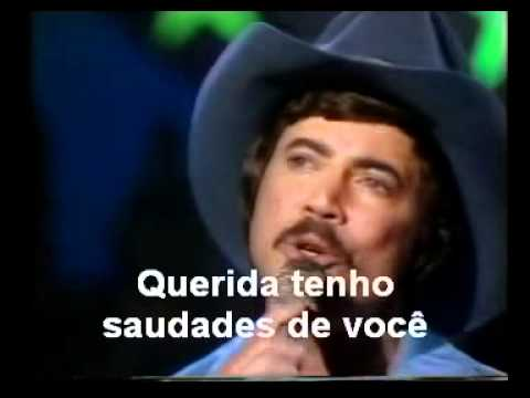 Honey - Bobby Goldsboro - Legendada Em Português