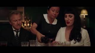 Мадам (фрагмент з фільму) - У кіно з 14 вересня 2017