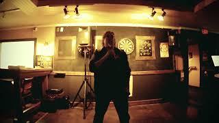 vuclip Little Green Bag by George Baker Selection Karaoke@The Phoenix