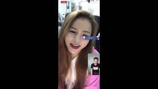 Em gái Đồng Nai nao ní khi Phúc rey tỏ tình