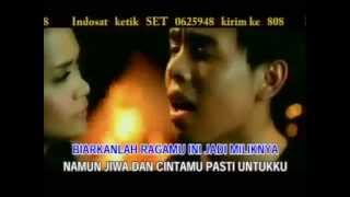 Video Febrian - Cinta Diam Diam download MP3, 3GP, MP4, WEBM, AVI, FLV Agustus 2017