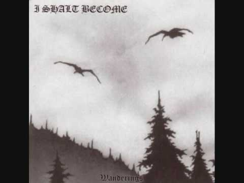 i shalt become  - fragments mp3