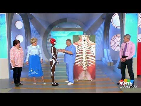 Диета Малышевой: Как быстро похудеть после 40 лет? Важнейшие правила похудения на 10кг!