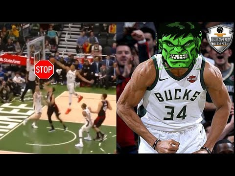 "NBA ""Monster Blocks"" Moments thumbnail"