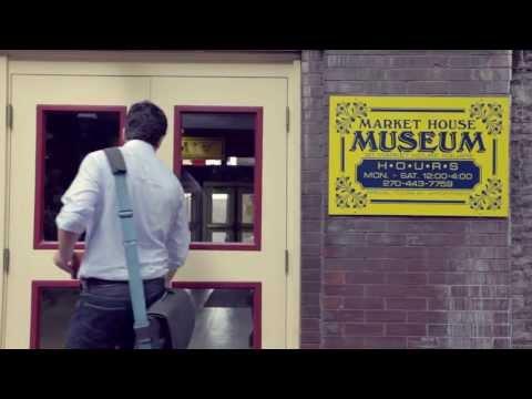 Paducah, Kentucky - Official Destination Video