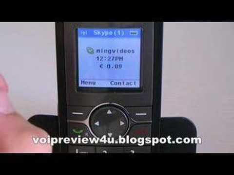 SONY VAIO VPCY21SFX RICOH PCIE CARD READER DRIVER FOR WINDOWS MAC