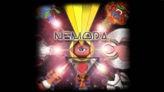 Nemora- Vade Mecum (NEW SONG 2012)