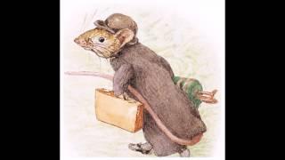 "Download Богдан Лепкий ""Мишка (казка для дітей; для малих і великих)"" Mp3 and Videos"
