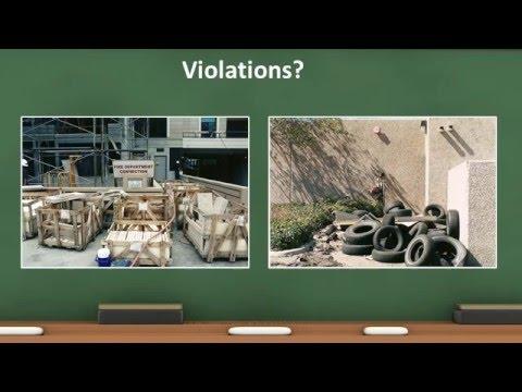 sprinkler-system-inspections
