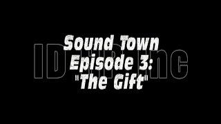 Baixar Sound Town 3 The Gift - ID HP Inc