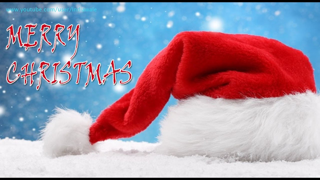 Merry christmas happy new year 2016 greetings best wishes merry christmas happy new year 2016 greetings best wishes whatsapp video message e card 17 youtube kristyandbryce Image collections