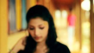 Akasa kusum - Saman Nishantha HD